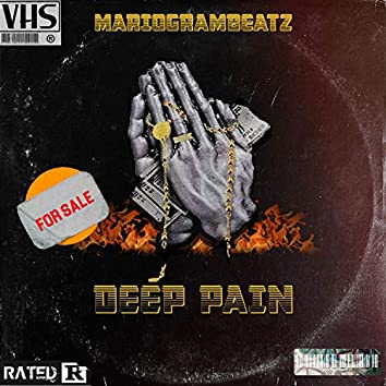 Deep Pain Beat