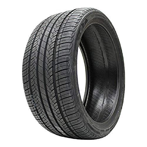 Westlake SA07 all_ Season Radial Tire-225/45ZR18 95W