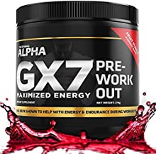 Best fat burning drink before workout Reviews