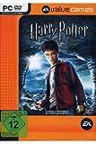 Harry Potter und der Halbblutprinz [EA Value Games] [Importación alemana]