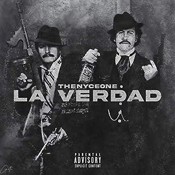 LA VERDAD (THE TRUTH)