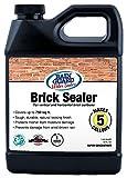 Rain Guard Water Sealers SP-3003 Brick Sealer...