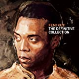 The Definitive Collection (Disc 2)