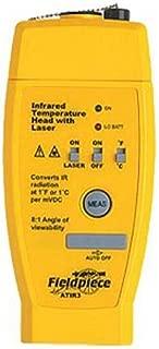 Fieldpiece ATIR3 Infrared Temperature Accessory Head