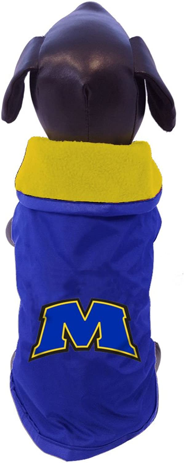NCAA Morehead State Eagles All Weather-Resistant Predective