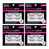 Ardell Magnetic Lashes Accents Double 110 (4...