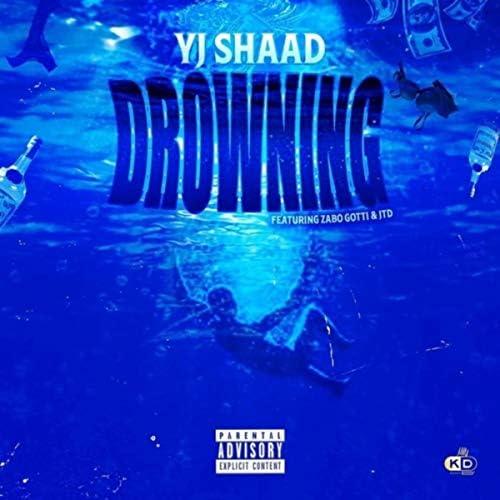 Yj Shaad feat. Zabo Gotti & Jtd
