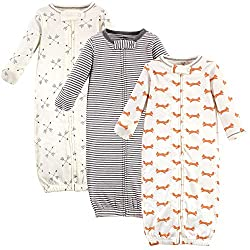 best clothes for infant