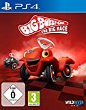 Big Bobby Car - PlayStation 4