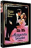Margarita Gautier [DVD]