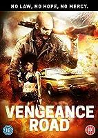 Vengeance Road [DVD]