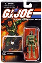 gi joe patriot