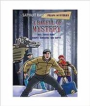 The Feluda Mysteries