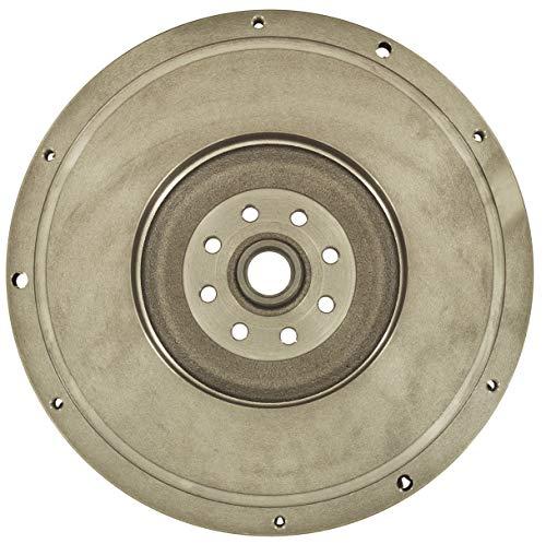 03 subaru wrx flywheel - 8