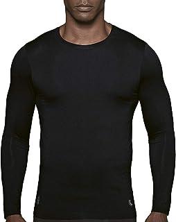 Camiseta Underwear Warm, Lupo Sport, Masculino
