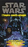 Episode V - L'Empire contre-attaque (2)