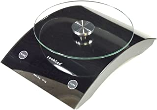 Best berghoff electronic kitchen scale Reviews