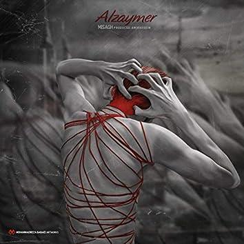 Alzaymer