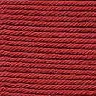 Sirdar Cotton DK 539 Terracotta