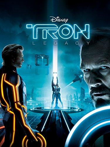 Tron: Legacy [dt./OV]