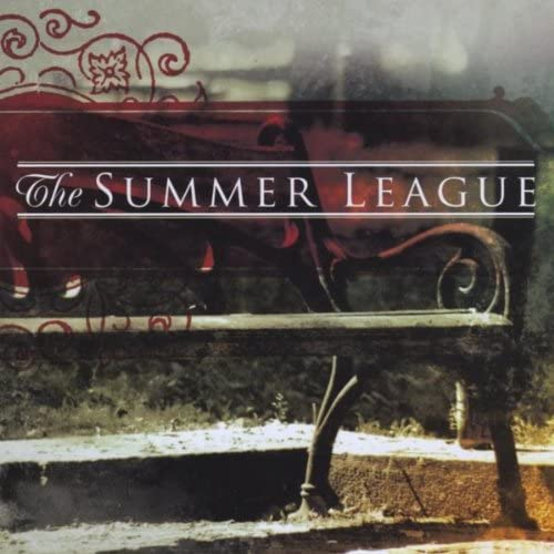 The Summer League