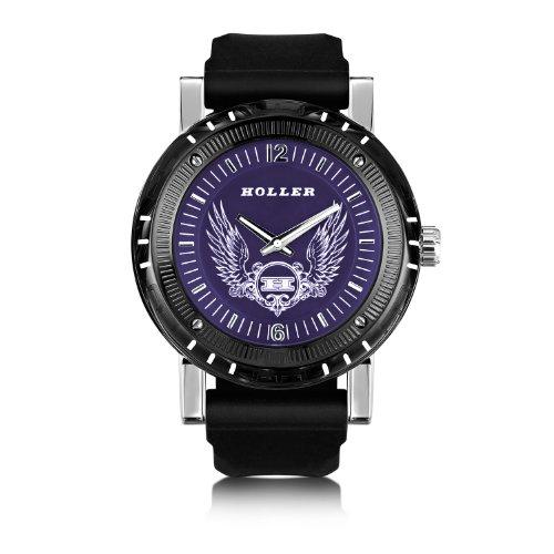 Holler HLW2197-1 - Orologio Uomo