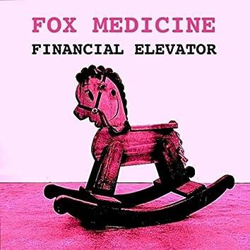 Financial Elevator