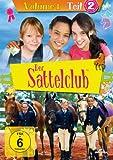 Der Sattelclub, Vol. 1, Teil 2 [Alemania] [DVD]