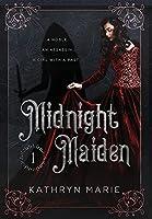 Midnight Maiden (Midnight Duology)