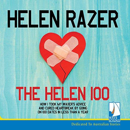 The Helen 100 cover art