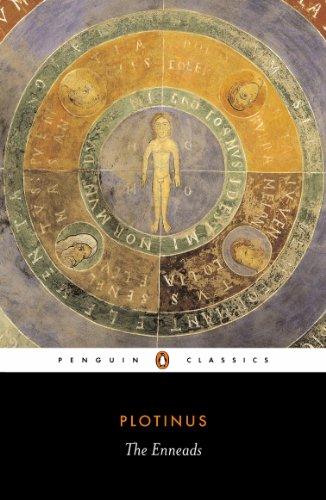The Enneads: Abridged Edition (Classics) (English Edition)