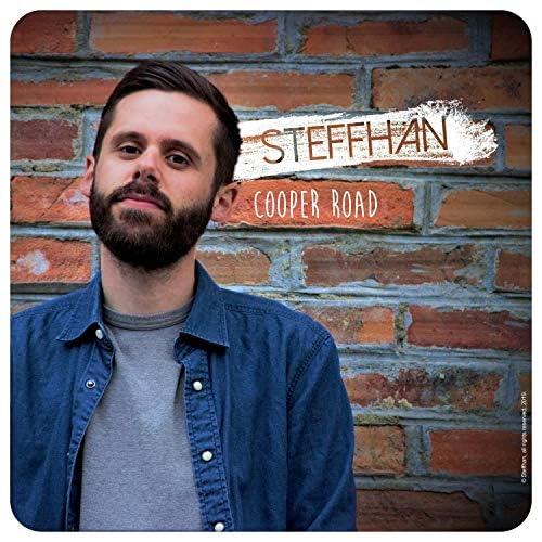 Steffhan