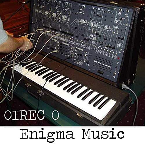 Enigma_encrypted_music
