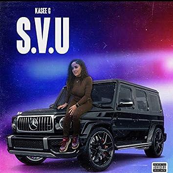 S.V.U