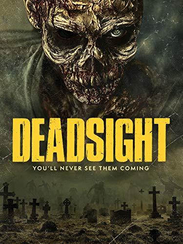 Dead Sight