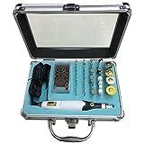 ウルトラルーターセット ULC140 (13,000回転) 先端工具85本付