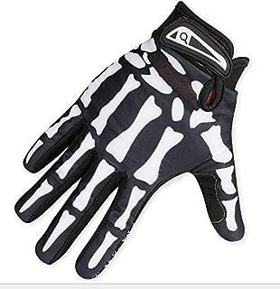 Best fox skeleton gloves Reviews