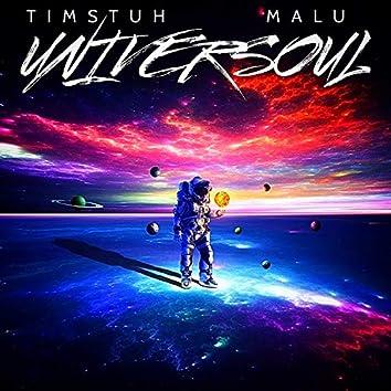 Universoul (feat. Malu)