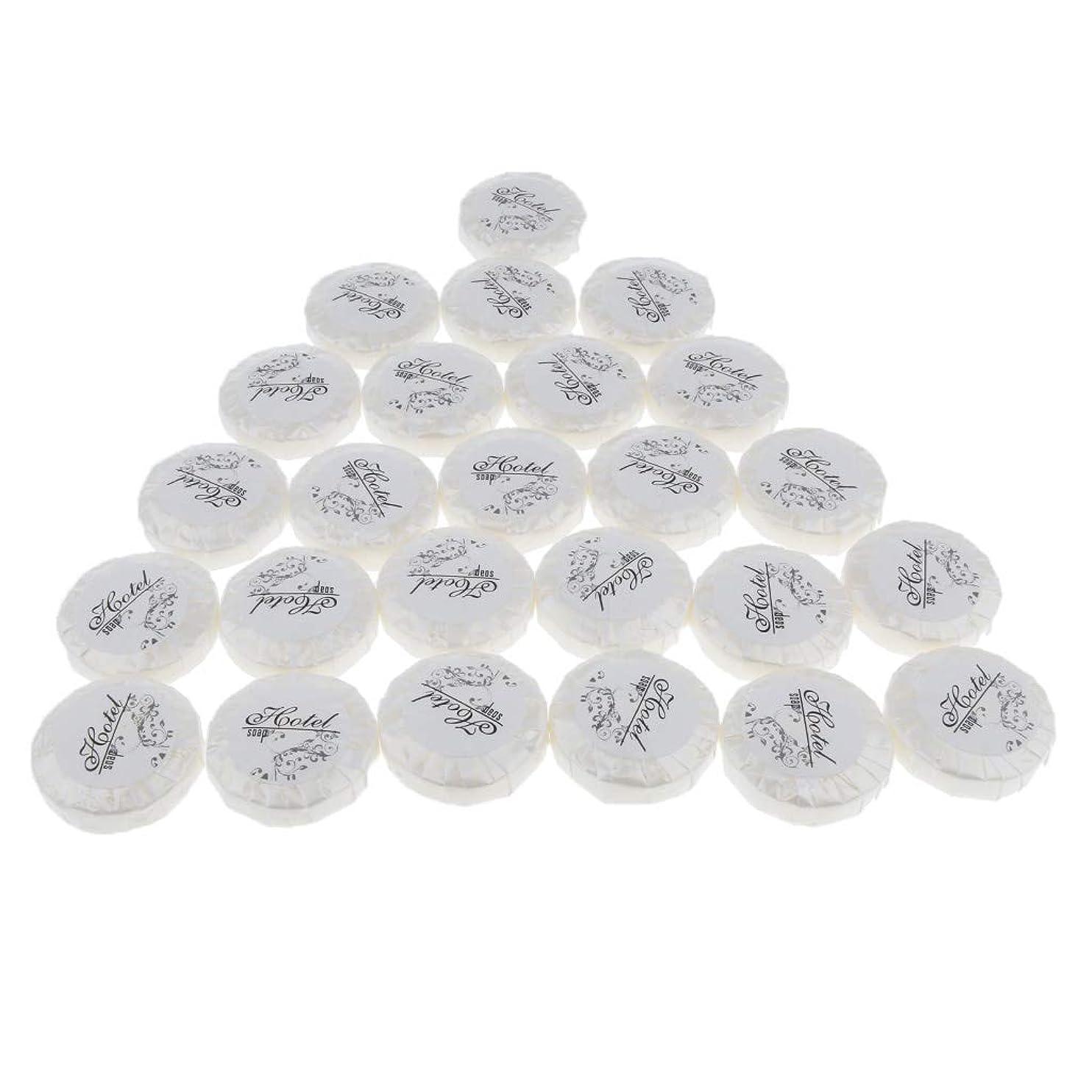 出くわす擬人ミスP Prettyia 約150個セット 石鹸 洗顔石鹸 固形せっけん 無添加 植物油 ミニサイズ 携帯用 全3種類選ぶ - 13g