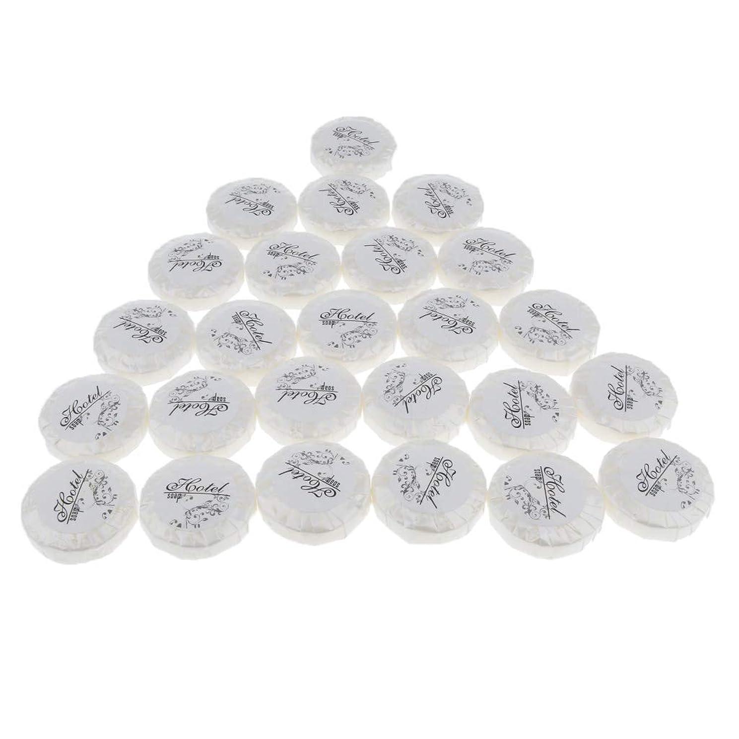 あえて本体妨げるP Prettyia 約150個セット 石鹸 洗顔石鹸 固形せっけん 無添加 植物油 ミニサイズ 携帯用 全3種類選ぶ - 13g