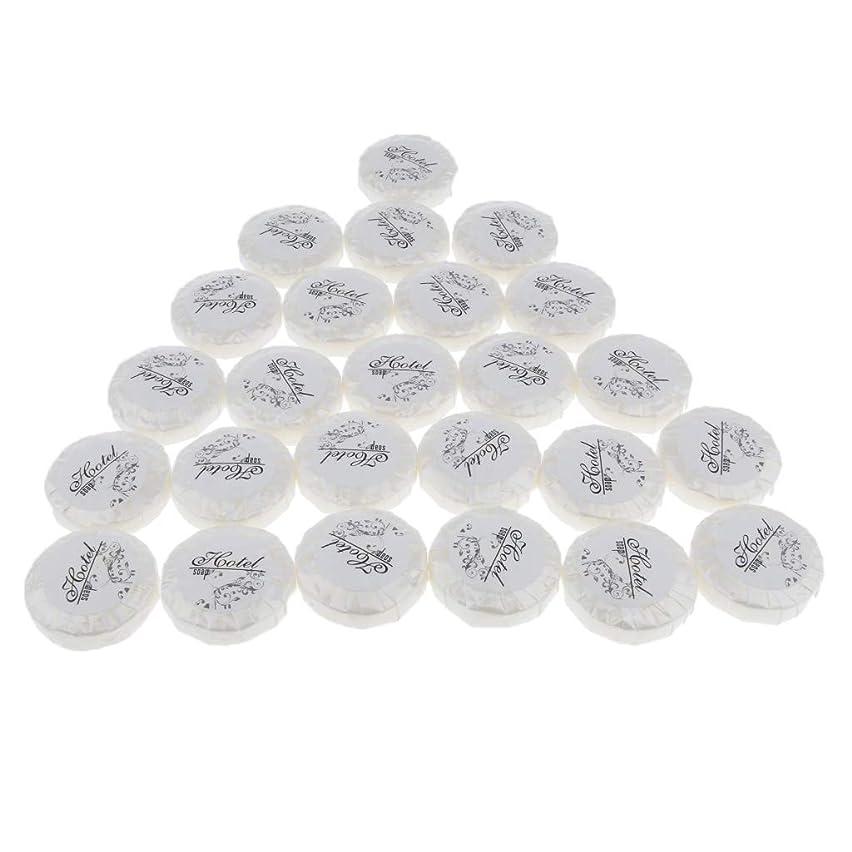 究極のずんぐりしたメディアP Prettyia 約150個セット 石鹸 洗顔石鹸 固形せっけん 無添加 植物油 ミニサイズ 携帯用 全3種類選ぶ - 13g