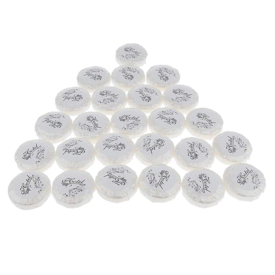 考慮貞注ぎますP Prettyia 約150個セット 石鹸 洗顔石鹸 固形せっけん 無添加 植物油 ミニサイズ 携帯用 全3種類選ぶ - 13g