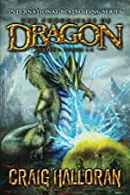 The Chronicles of Dragon Special Edition (Series #1, Books 1 thru 5)