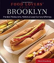 Best food lovers brooklyn Reviews