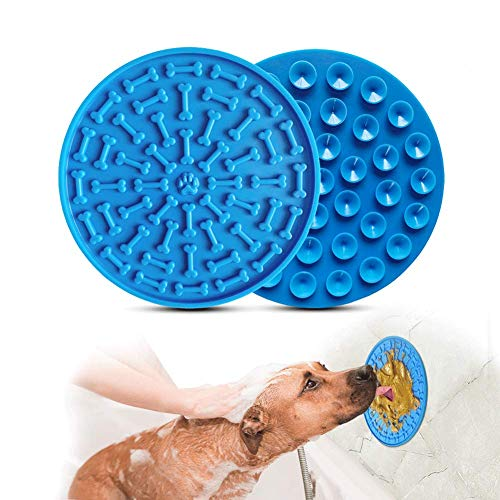 Pet Supermarket Dog Pads