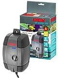 Eheim 3701010 Luftpumpe air pump 100 regelbar