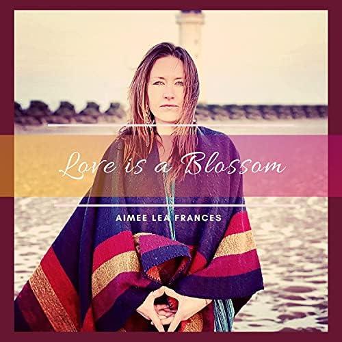 Aimee Lea Frances