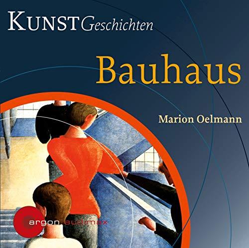 Bauhaus: KunstGeschichten