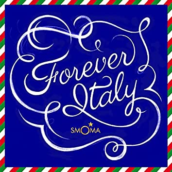 Forever Italy