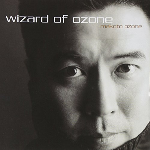 Wizard of Ozone-Best